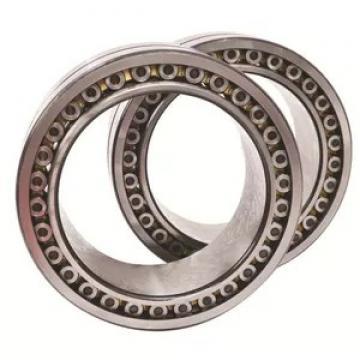 17 mm x 30 mm x 7 mm  NSK 6903 Bearing