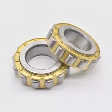 25 mm x 52 mm x 15 mm  KOYO 6205 Bearing
