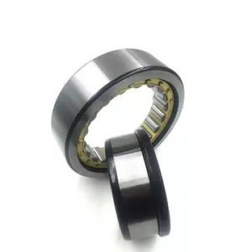 30 mm x 72 mm x 19 mm  KOYO 6306 Bearing