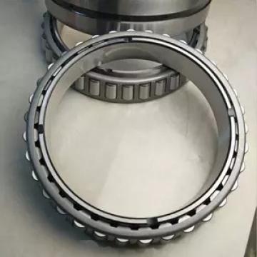30 mm x 62 mm x 16 mm  NTN 6206z Bearing