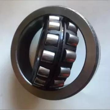 10 mm x 35 mm x 11 mm  NTN 6300 Bearing