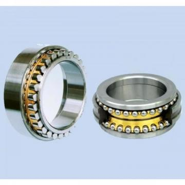 21316 22226 22330 23056 23154 24060 24156 K W33 Ex W33 Spherical Roller Bearings
