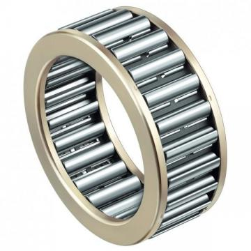 681X L-415 L415 Bearings 1.5x4x1.2 Open Type Ball Bearings