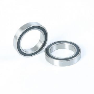 Wholesale 23136 CCK/W33 bearing on a withdrawal sleeve SKF spherical roller bearings