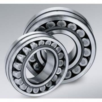 22226K 22226cc/W33 22226ca/W33 Double Row Spherical Roller Bearing 22226 NTN NSK Timken Bearing