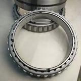 THK crossroller Bearing