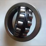 10 mm x 35 mm x 11 mm  NTN 6300 Bearing
