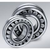 Spherical Roller Bearing 22220 22221 22222 22224 22226